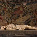 Foto di Girona Cathedral (Catedral)