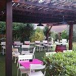Foto de Ibis Styles Aix en Provence