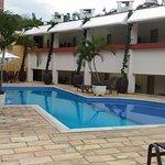 Photo of Mundial Parque Hotel