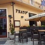 Foto di Prato
