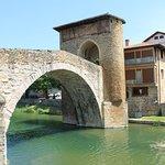 Puente de la Muza