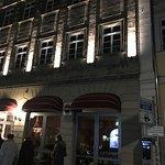 Photo of Hotel Europa Bamberg