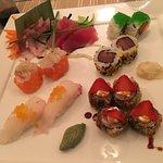 Photo of Mizu Sushi & Anti-Sushi