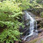 Fuller Falls at FundyTrail Parkway