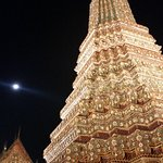 Photo of Bangkok Food Tours