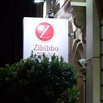 Photo of Zibibbo Restaurant & Bar