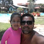 Photo de Costa Brasilis Resort