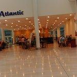 Photo of Bar Atlantic