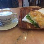 Photo of Mokarico Caffe