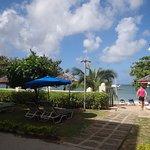 Bay Gardens Beach Resort Foto