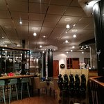 IMG_20161129_070201_large.jpg