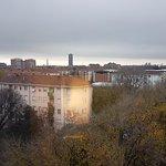 Foto di Novotel Milan Nord Ca Granda