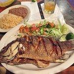 ภาพถ่ายของ Guerrero's Bakery & Restaurant