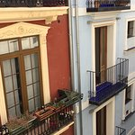 Photo of Apartamentos Living Valencia