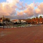 Photo de Hotel Sighientu Thalasso & Spa