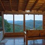 Photo de Paraiso Quetzal Lodge