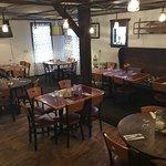 Photo de Public Lounge