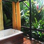 Photo of Nayara Hotel, Spa & Gardens