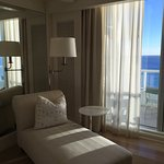 The Ritz-Carlton, Fort Lauderdale Foto