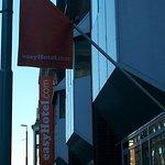 Photo of easyHotel Den Haag City Centre