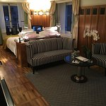 Photo of Widder Hotel