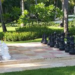Secrets Royal Beach Punta Cana Foto