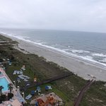 Foto di Dunes Village Resort