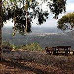 Darling Range Homestay Foto