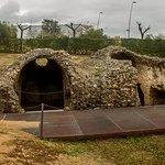 Foto de Casa del Mitreo