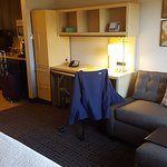 Foto de TownePlace Suites Scranton Wilkes-Barre