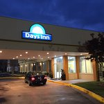 ‪Days Inn Madison‬