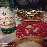 Bild från Ristorante Pizzeria Da Nino