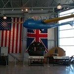 Silent Wings Museum