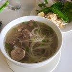Photo of Ha Long Pho Noodle House