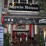 Empire Movie House