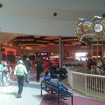 Photo of Crowne Plaza Lancaster Toluca
