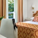 Hotel Nanni Foto