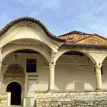 National Iconographic Museum Onufri