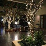 Photo of Portola Hotel & Spa at Monterey Bay