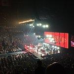 Mana Concert