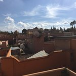Photo of Hotel & Spa Dar Baraka & Karam