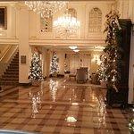 Hotel Monteleone Foto