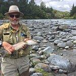 Tongariro River Rainbow 2.75 lbs
