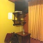 Photo of Adelas's Hostel