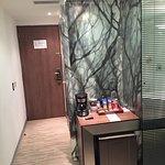 Photo of Hotel Bogota 100