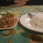 Photo of Morradoke Thai