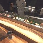 紫 (Dining at Murasaki)
