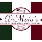 Dimaios Family Ristorante and Pizzeria