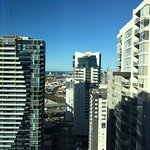 Foto di Crown Metropol Melbourne
