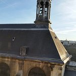 HOTEL PARIS FRANCE